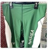 Jammers $60