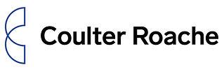 Coulter Roache logo white _Cropped.jpg