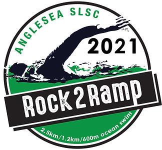 2021 R2R Logo Tranparent.jpg