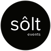Solt Events Logo_ASLSC_Function Room (2)