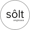 SOLT Anglesea Logo_ASLSC_Restaurant (1).