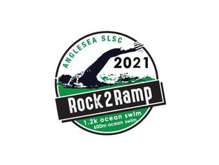 Burson Rock2Ramp postponed!