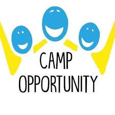 Under 13 Life Saving Victoria Development Camp