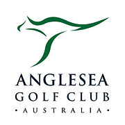 Anglesea Golf Club Logo.jpg