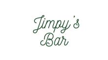 Summer Bar Manager