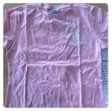 Pink T-Shirt $25