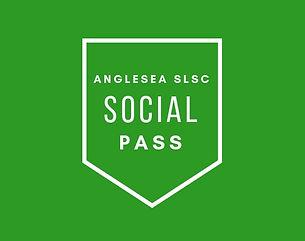Anglesea SLSCSocial Pass.jpg