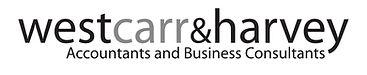 West Carr Harvey logo .jpg