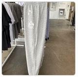 Adult Trackpants $65
