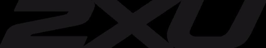 2XU-mono_black