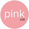 Solt Pink Logo_ASLSC_Kiosk (1).png