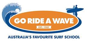 Go Ride A Wave Logo_Jpg.jpg