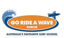 Go Ride A Wave Logo_Jpg.jpg