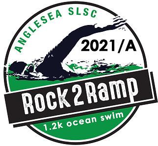 2021A R2R Logo Tranparent.jpg