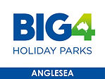BIG4_anglesea_hires.jpg