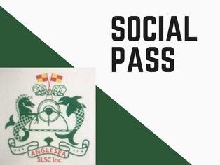 Social Passes