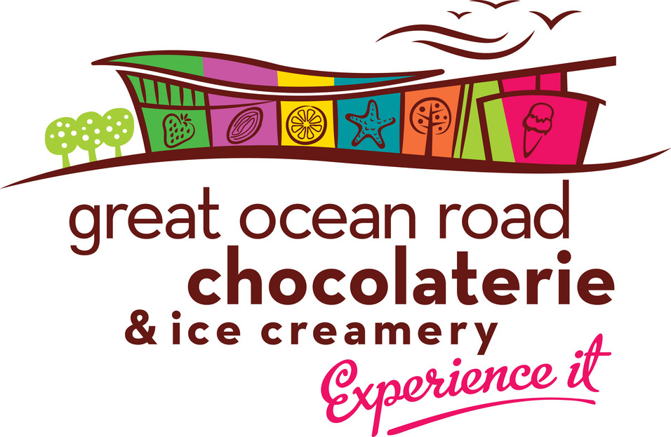 Great Ocean Road Chocolaterie & Ice Creamery