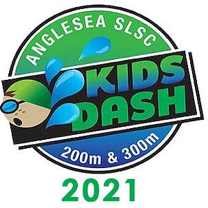 2021 Kids Dash Logo.jpg