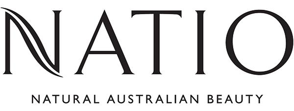 Natio-logo