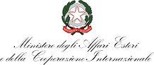 Logo_Repubblica_Colori.jpg