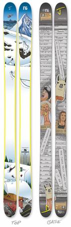 J-skis-NS-ski-graphics_5000x.webp
