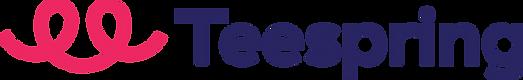 1280px-Teespring_logo.svg.png