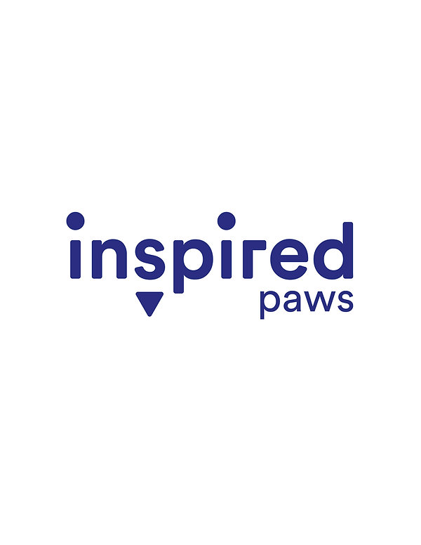 InspiredPaws-Logo.jpg