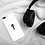 Thumbnail: Inspired Icon Classic iPhone Case