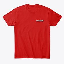 Soundclash // T-Shirt