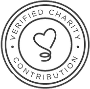 charity_contribute.png