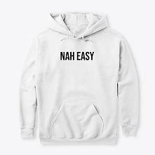 Nah Easy