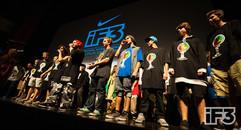 iF3-2012-SCREENINGS-6617-1.jpg