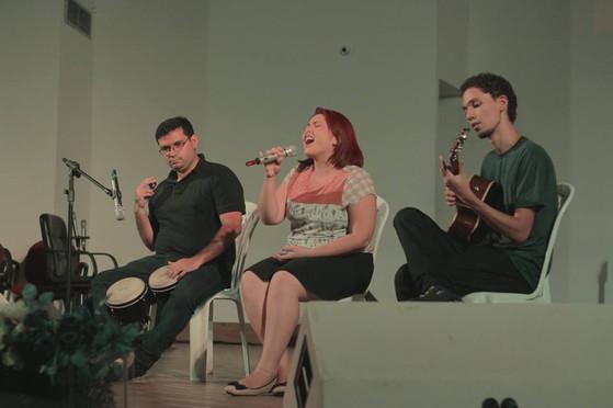 Trio Abafa