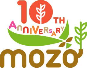 Bakery Event:大型ショピングモール「mozo」