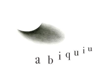 原宿店abiquiu - 1周年を迎えました。