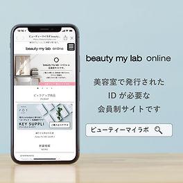 bml10.jpg