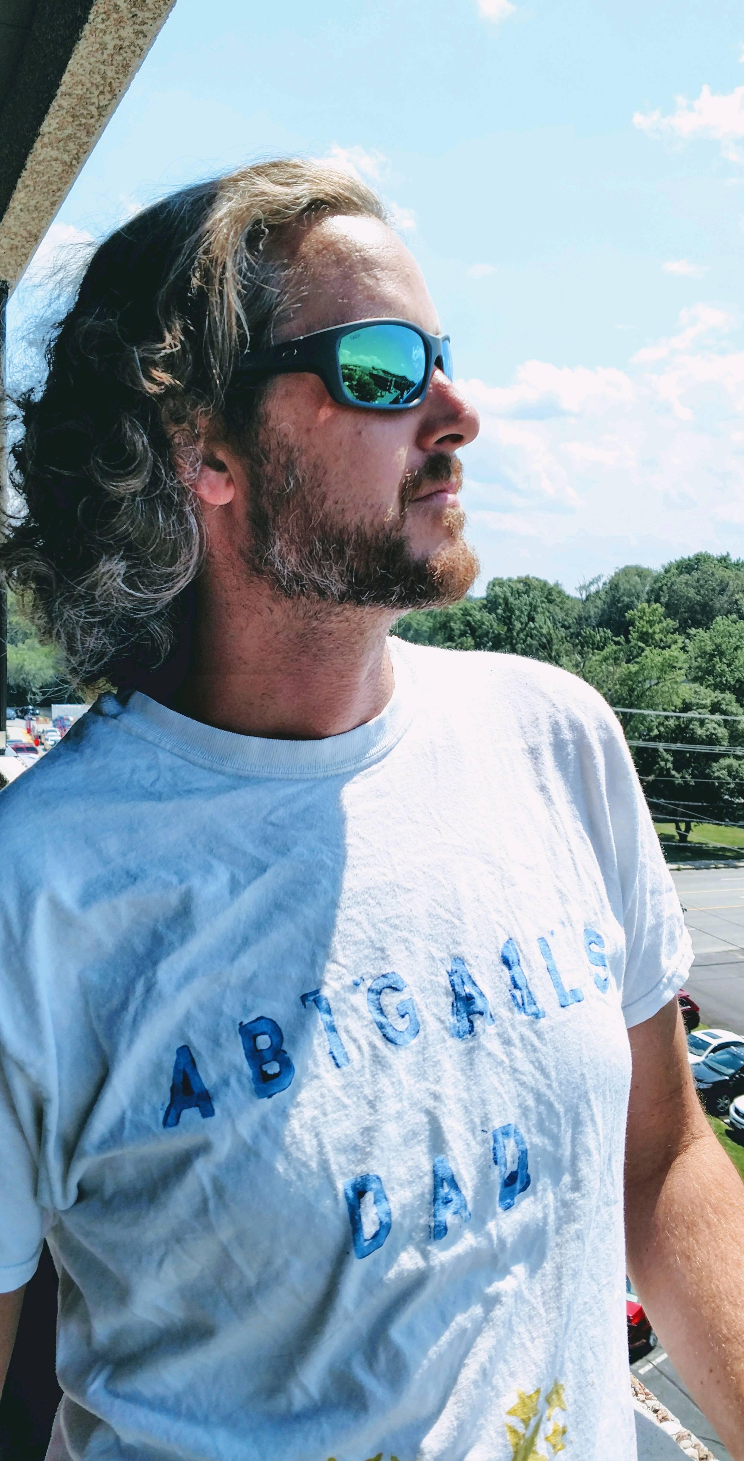 Blake G.