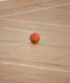 basketball-166962_1920.jpg