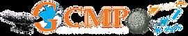 GCMP_Logo_no_bg_blue_globe_50_transparen