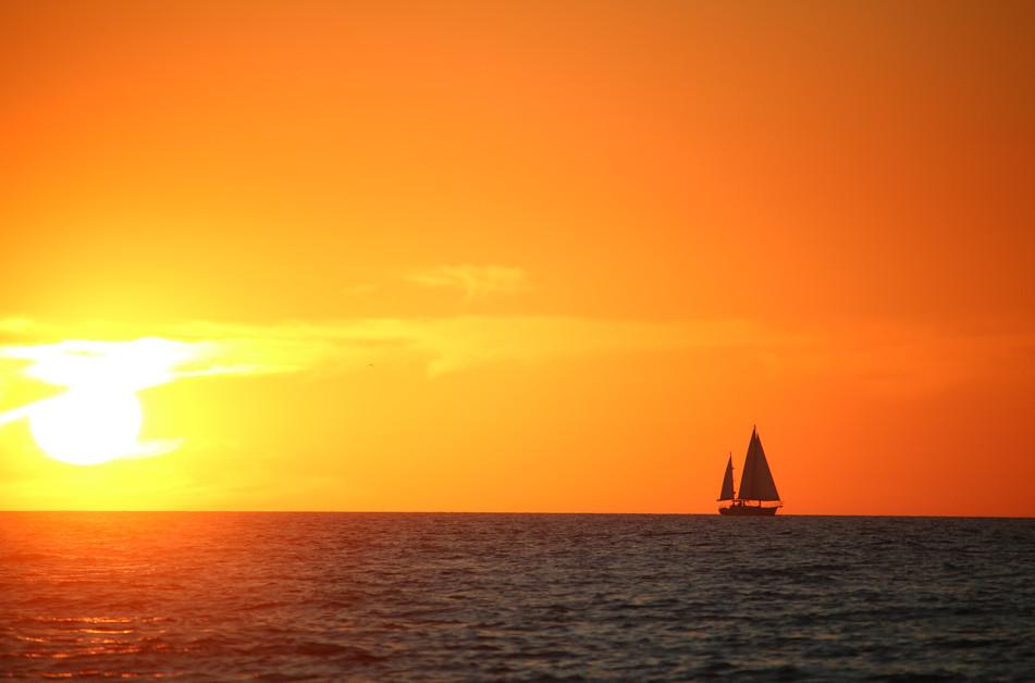 under the sunset.jpg