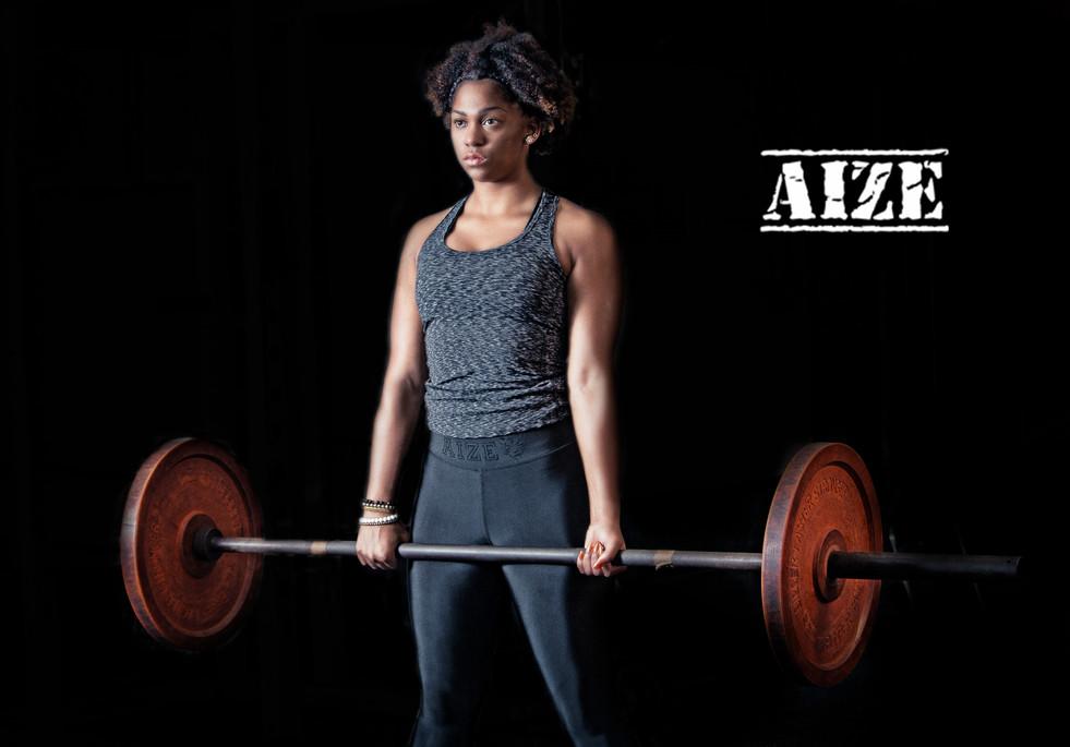 Lifting up weights logo.jpg