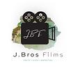 Jbros facebook pic profile.png