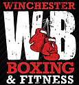 Winchester Boxing & Fitness.png