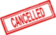 cancelled-stamp-1-1024x650-1024x650.png