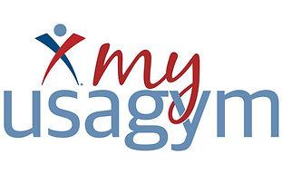 USAGYM Logo.jpg