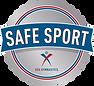 Safe Sport.png