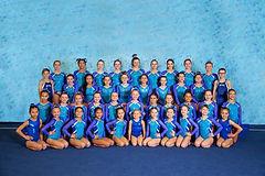 2019-2020 Team Photo.jpg