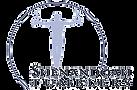 Logo%20-%20Rings%20(Grayscale)_edited.pn