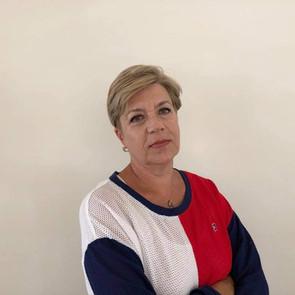 Boryana Nedeva
