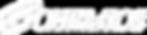 bohemios logo blanco.png